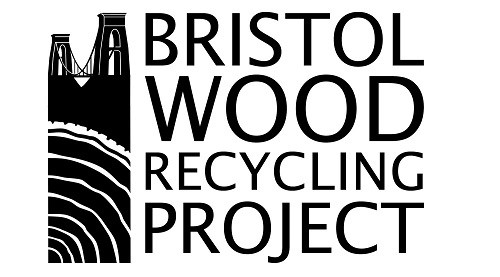 Bristol Wood Recycling Project