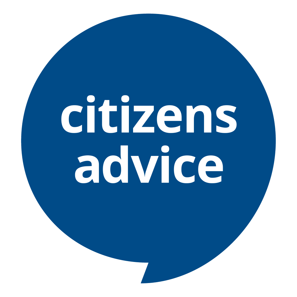 Bristol Citizens Advice Bureau