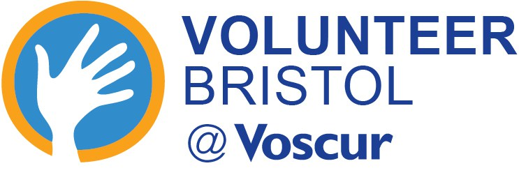 Volunteer Bristol