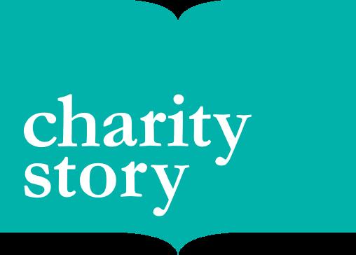 CharityStory